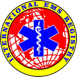 ambulance_services