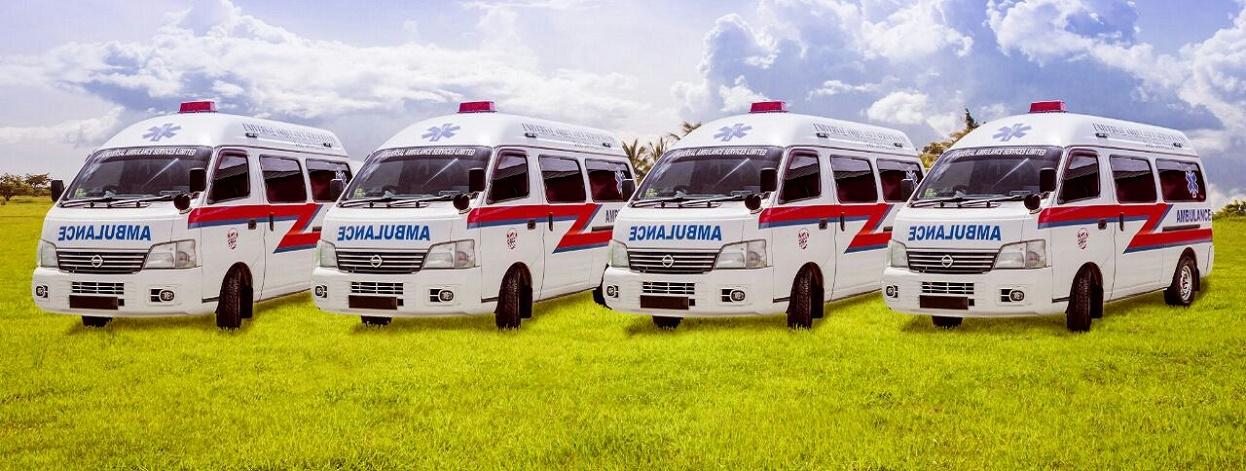 ambulance_home